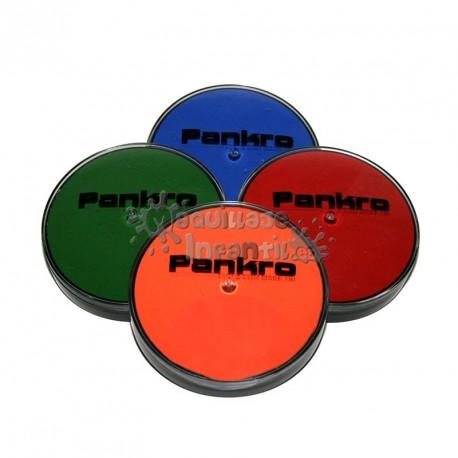 Aguacolor Pankro 20 ml.