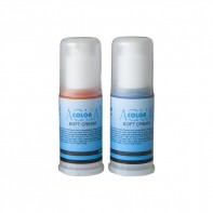 Aqua Soft Cream Kryolan