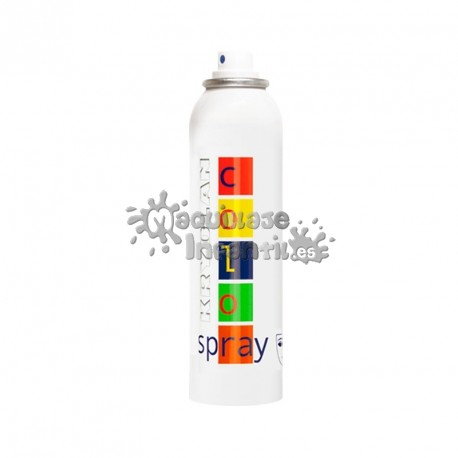Kryolan Color Spray