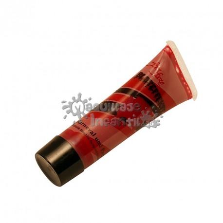 Sangre Artificial Kryolan 10 ml